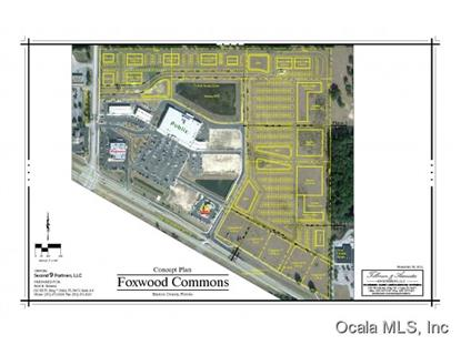 000 NW Hwy 27  Ocala, FL MLS# 412722