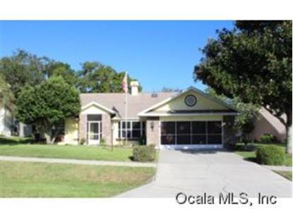6120 N MISTY OAK TER  Beverly Hills, FL MLS# 413056