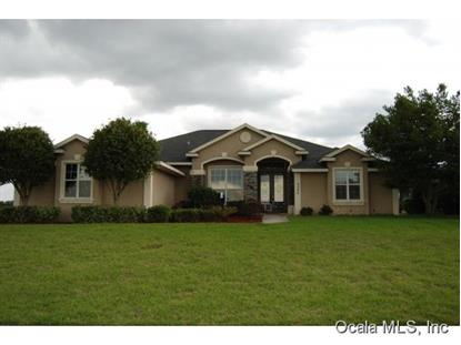 9546 SE 61 TERR  Belleview, FL MLS# 413789