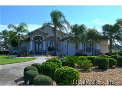9681 SE 63 CT  Belleview, FL MLS# 415508