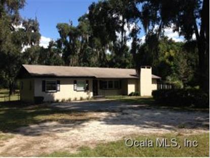 11763 SE HWY 301  Belleview, FL MLS# 415784