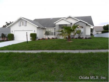 6149 N MISTY OAK TER  Beverly Hills, FL MLS# 416790