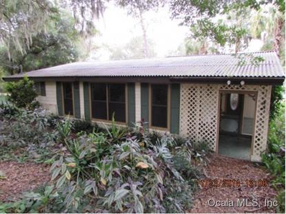 1929 GLENN VIEW RD  Fruitland Park, FL MLS# 417392