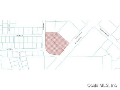 4241 SW COLLEGE RD  Ocala, FL MLS# 417422