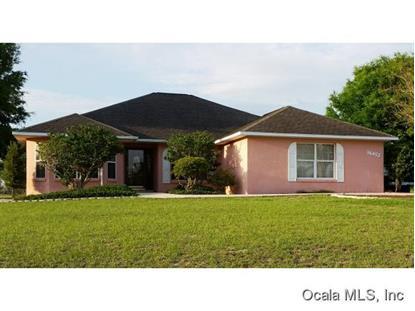 36452 Piney Ridge  Fruitland Park, FL MLS# 419923