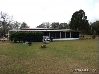 7978 SE HWY 25  Belleview, FL MLS# 420656