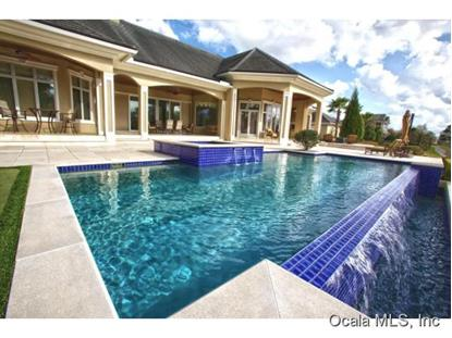 3524 NW 85 TERR  Ocala, FL MLS# 422079