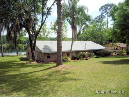37118 SHADOW WOOD LN  Fruitland Park, FL MLS# 422409