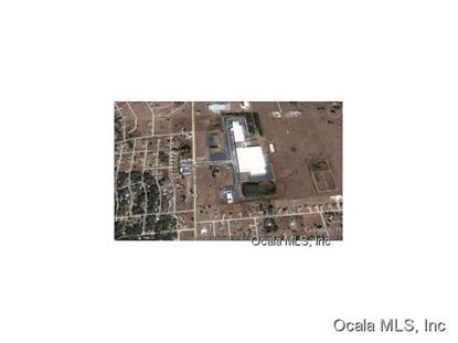6045 SE 83 ST  Ocala, FL MLS# 422712