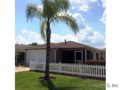 794 Eaglemont Ave, The Villages, FL 32162