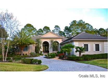 8783 NW 31 LANE RD  Ocala, FL MLS# 424726