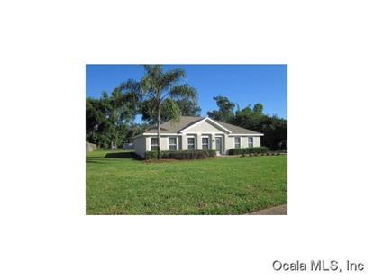 10160 SE 42 CT  Belleview, FL MLS# 425036