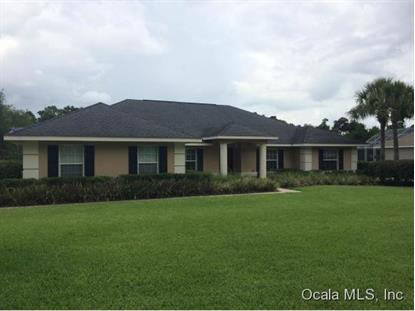 4405 SE 106 ST  Belleview, FL MLS# 426058