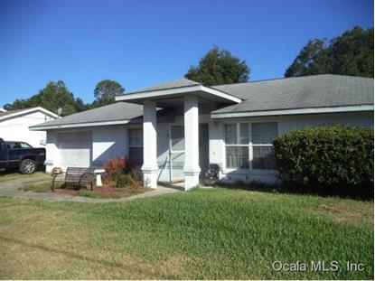 7085 SE 117 ST  Belleview, FL MLS# 426416