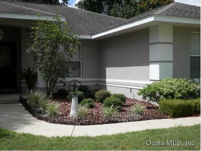 4220 SE 106 ST  Belleview, FL MLS# 426449