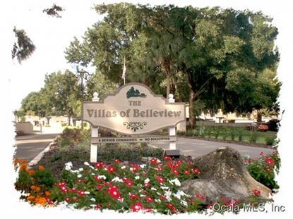10831 SE 50 Terr  Belleview, FL MLS# 428437