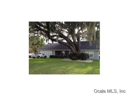 12314 SE 60TH AVE.  Belleview, FL MLS# 429097