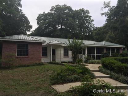 7238 E Highway 25  Belleview, FL MLS# 429153