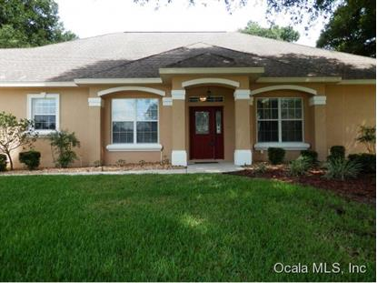 10205 SE 42nd Ct  Belleview, FL MLS# 429341