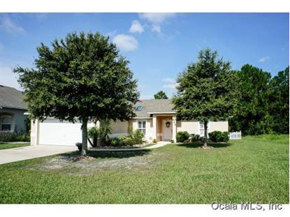 902 Chelsea Ave  Fruitland Park, FL MLS# 429598