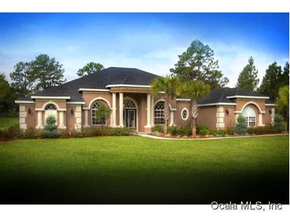 5502 W Santa Fe Ln  Beverly Hills, FL MLS# 430253
