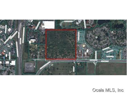 3225 SW 42 St  Ocala, FL MLS# 430337