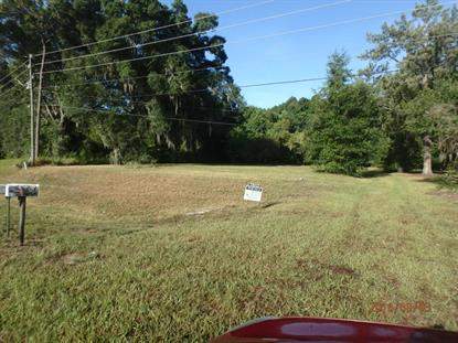 11638 S Highway 301  Belleview, FL MLS# 430413