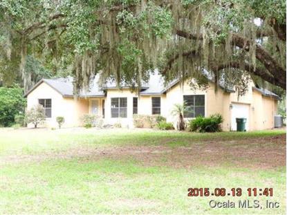 206 Josephine Ave  Fruitland Park, FL MLS# 430570