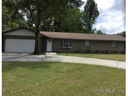 11511 SE 54th AV  Belleview, FL MLS# 431255