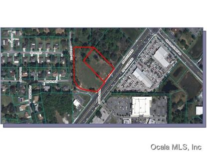 4241 SW COLLEGE RD  Ocala, FL MLS# 432719