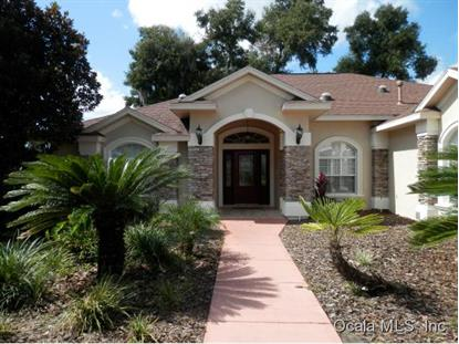 Address not provided Belleview, FL MLS# 432780