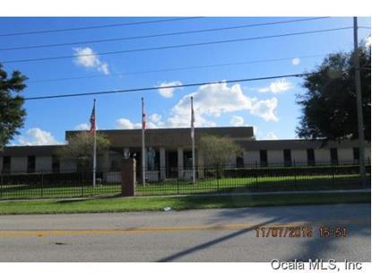 2300 Pembrook Dr  Orlando, FL MLS# 434648