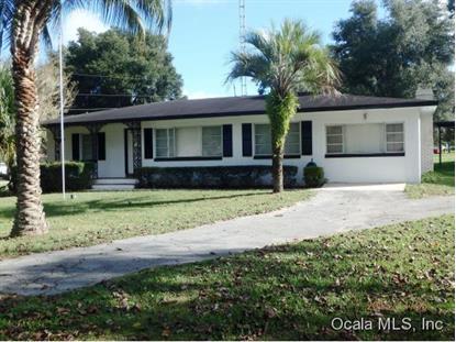 11437 SE 55th Ave Rd  Belleview, FL MLS# 434761