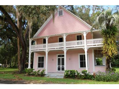 5655 Avenue G Avenue McIntosh, FL MLS# 435418
