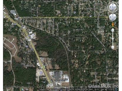 Address not provided Ocala, FL MLS# 437079