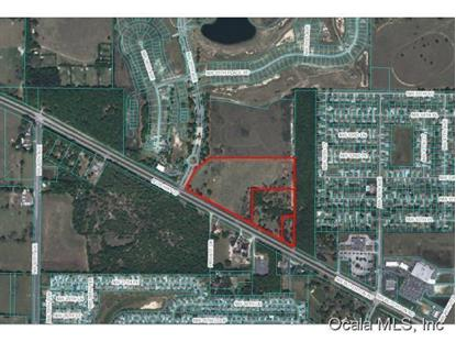 5149 NW BLITCHTON ROAD  Ocala, FL MLS# 438544