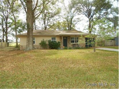 Address not provided Belleview, FL MLS# 440568