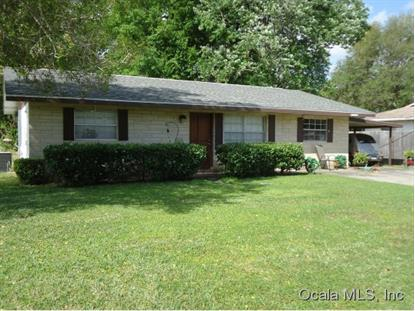 11712 72nd Ct Road Belleview, FL MLS# 442131