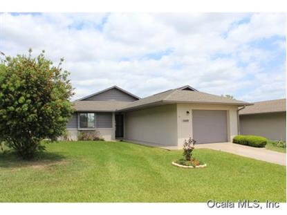 5009 SE 108 Street Belleview, FL MLS# 442157