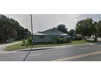 20701 9th Street McIntosh, FL MLS# 501983