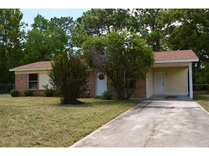 11914 SE 95th Terrace Belleview, FL MLS# 505983