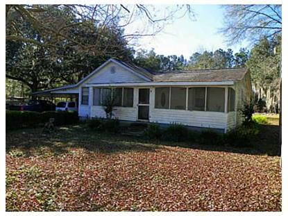 298 RANCH Road, Bloomingdale, GA