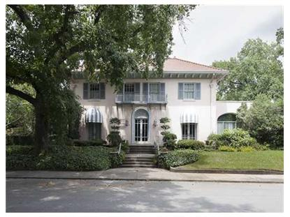 230 East 45th Street Savannah, GA MLS# 112994