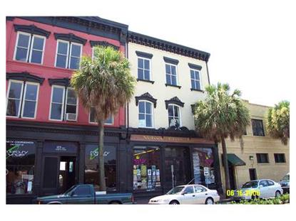 125 West Congress Street Savannah, GA MLS# 114495