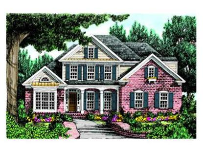 311 BABBLING BROOK Circle Rincon, GA MLS# 116891