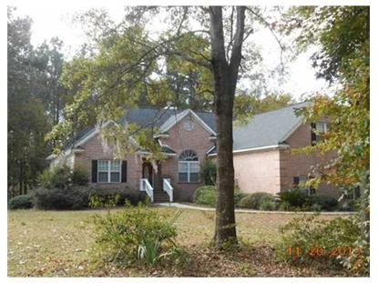 411 KELSALL Drive, Richmond Hill, GA