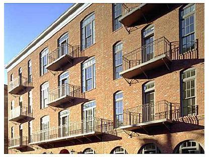 316   East State Street Savannah, GA MLS# 118319