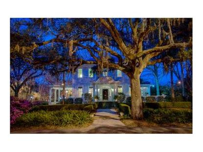 702 East VICTORY Drive Savannah, GA MLS# 120075