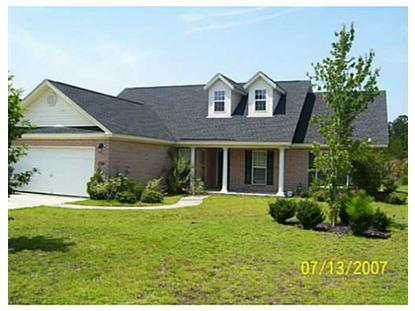 Address not provided Pooler, GA 31322 MLS# 120285