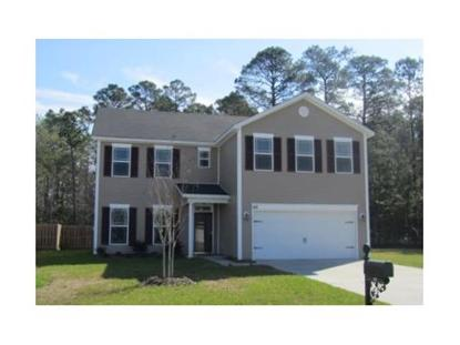 Address not provided Pooler, GA 31322 MLS# 121394